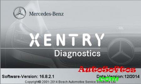 Программу через торрент для диагностики автомобилей