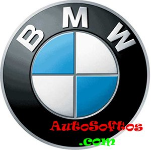 BMW NavCoder v2.9.183 Multilanguage Скачать