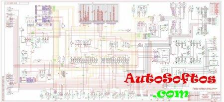 газ 31105 крайслер руководство по эксплуатации и ремонту