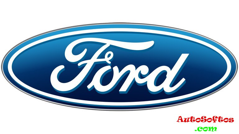 Ford Fiesta Service Manual Pdf