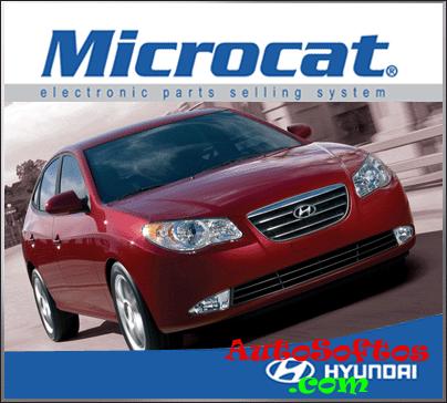 скачать microcat hyundai 2017