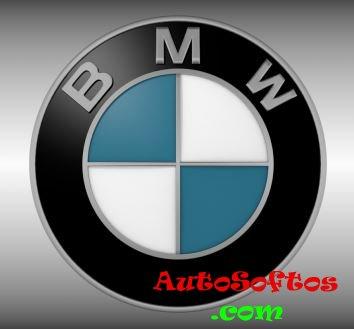 BMW - MINI - MOTO - SP-Daten 2 60 Скачать » AutoSoftos com
