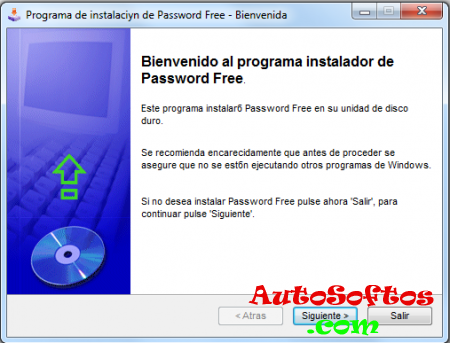 No Password in Special Function (FIX) DAS/XENTRY 2011 Скачать