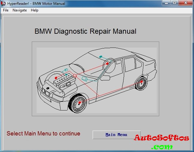 книги по ремонту автомобилей скачать опель